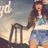 Download cher lloyd cover, cher lloyd cover  Wallpaper download for Desktop, PC, Laptop. cher lloyd cover HD Wallpapers, High Definition Quality Wallpapers of cher lloyd cover.
