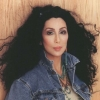 Download cher wallpaper, cher wallpaper  Wallpaper download for Desktop, PC, Laptop. cher wallpaper HD Wallpapers, High Definition Quality Wallpapers of cher wallpaper.