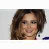Cheryl Cole 01 Wallpapers
