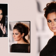 Cheryl Cole 1 Wallpapers