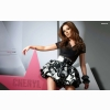 Cheryl Cole 10 Wallpapers