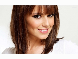 Cheryl Cole 11 Wallpapers