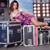 Download cheryl cole 13 wallpapers, cheryl cole 13 wallpapers Free Wallpaper download for Desktop, PC, Laptop. cheryl cole 13 wallpapers HD Wallpapers, High Definition Quality Wallpapers of cheryl cole 13 wallpapers.