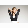 Cheryl Cole 16 Wallpapers