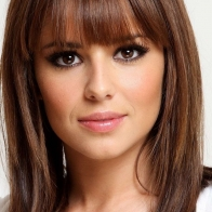 Cheryl Cole 17 Wallpapers