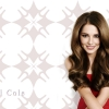 Download cheryl cole 2 wallpapers, cheryl cole 2 wallpapers Free Wallpaper download for Desktop, PC, Laptop. cheryl cole 2 wallpapers HD Wallpapers, High Definition Quality Wallpapers of cheryl cole 2 wallpapers.