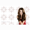 Cheryl Cole 2 Wallpapers