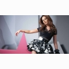 Cheryl Cole 2013 Wallpaper Wallpapers