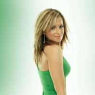 Cheryl Cole 3 Wallpapers