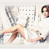 Cheryl Cole 5 Wallpapers