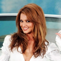 Cheryl Cole 7 Wallpapers