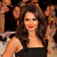 Cheryl Cole Wallpaper 02 Wallpapers