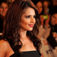 Cheryl Cole Wallpaper Wallpapers