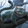 Download cheshire cat wallpapers, cheshire cat wallpapers Free Wallpaper download for Desktop, PC, Laptop. cheshire cat wallpapers HD Wallpapers, High Definition Quality Wallpapers of cheshire cat wallpapers.