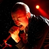 Download chester bennington wallpaper, chester bennington wallpaper  Wallpaper download for Desktop, PC, Laptop. chester bennington wallpaper HD Wallpapers, High Definition Quality Wallpapers of chester bennington wallpaper.