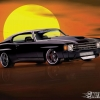 Download chevelle 72 wallpaper, chevelle 72 wallpaper  Wallpaper download for Desktop, PC, Laptop. chevelle 72 wallpaper HD Wallpapers, High Definition Quality Wallpapers of chevelle 72 wallpaper.