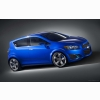 Chevrolet Aveo Rs Hd Wallpapers