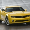 Download chevrolet camaro bumblebee transformers wallpaper, chevrolet camaro bumblebee transformers wallpaper  Wallpaper download for Desktop, PC, Laptop. chevrolet camaro bumblebee transformers wallpaper HD Wallpapers, High Definition Quality Wallpapers of chevrolet camaro bumblebee transformers wallpaper.