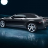 Download chevrolet camaro convertible wallpaper, chevrolet camaro convertible wallpaper  Wallpaper download for Desktop, PC, Laptop. chevrolet camaro convertible wallpaper HD Wallpapers, High Definition Quality Wallpapers of chevrolet camaro convertible wallpaper.