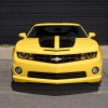 Download chevrolet camaro transformer bumblebee 2010 wallpaper, chevrolet camaro transformer bumblebee 2010 wallpaper  Wallpaper download for Desktop, PC, Laptop. chevrolet camaro transformer bumblebee 2010 wallpaper HD Wallpapers, High Definition Quality Wallpapers of chevrolet camaro transformer bumblebee 2010 wallpaper.