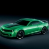 Download chevrolet camaro wallpaper, chevrolet camaro wallpaper  Wallpaper download for Desktop, PC, Laptop. chevrolet camaro wallpaper HD Wallpapers, High Definition Quality Wallpapers of chevrolet camaro wallpaper.
