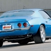 Download chevrolet camaro z28rear wallpaper, chevrolet camaro z28rear wallpaper  Wallpaper download for Desktop, PC, Laptop. chevrolet camaro z28rear wallpaper HD Wallpapers, High Definition Quality Wallpapers of chevrolet camaro z28rear wallpaper.