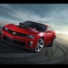 Download chevrolet camaro zl1 wallpaper, chevrolet camaro zl1 wallpaper  Wallpaper download for Desktop, PC, Laptop. chevrolet camaro zl1 wallpaper HD Wallpapers, High Definition Quality Wallpapers of chevrolet camaro zl1 wallpaper.