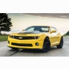Chevrolet Car Hd Wallpapers