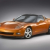Download chevrolet corvette 2008 wallpaper, chevrolet corvette 2008 wallpaper  Wallpaper download for Desktop, PC, Laptop. chevrolet corvette 2008 wallpaper HD Wallpapers, High Definition Quality Wallpapers of chevrolet corvette 2008 wallpaper.