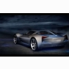 Chevrolet Corvette Stingray Concept 3 Hd Wallpapers