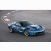 Chevrolet Corvette Zr1 2012 Hd Wallpapers