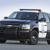 Download chevrolet tahoe ppv 2013 hd wallpapers Wallpapers, chevrolet tahoe ppv 2013 hd wallpapers Wallpapers Free Wallpaper download for Desktop, PC, Laptop. chevrolet tahoe ppv 2013 hd wallpapers Wallpapers HD Wallpapers, High Definition Quality Wallpapers of chevrolet tahoe ppv 2013 hd wallpapers Wallpapers.