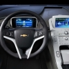 Download chevrolet volt interior hd wallpapers Wallpapers, chevrolet volt interior hd wallpapers Wallpapers Free Wallpaper download for Desktop, PC, Laptop. chevrolet volt interior hd wallpapers Wallpapers HD Wallpapers, High Definition Quality Wallpapers of chevrolet volt interior hd wallpapers Wallpapers.