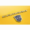 Chevroletc Amaro Transformers Hd Wallpapers