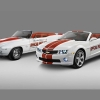 Download chevy camaro ss convertable wallpaper, chevy camaro ss convertable wallpaper  Wallpaper download for Desktop, PC, Laptop. chevy camaro ss convertable wallpaper HD Wallpapers, High Definition Quality Wallpapers of chevy camaro ss convertable wallpaper.