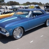 Download chevy chevelle wallpaper, chevy chevelle wallpaper  Wallpaper download for Desktop, PC, Laptop. chevy chevelle wallpaper HD Wallpapers, High Definition Quality Wallpapers of chevy chevelle wallpaper.