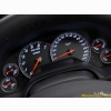 Chevy Corvette Zr1 Dashboard Wallpaper