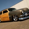 Download chevy woody wagon wallpaper, chevy woody wagon wallpaper  Wallpaper download for Desktop, PC, Laptop. chevy woody wagon wallpaper HD Wallpapers, High Definition Quality Wallpapers of chevy woody wagon wallpaper.