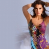 Download chiara baschetti 1 wallpapers, chiara baschetti 1 wallpapers Free Wallpaper download for Desktop, PC, Laptop. chiara baschetti 1 wallpapers HD Wallpapers, High Definition Quality Wallpapers of chiara baschetti 1 wallpapers.