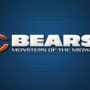 Download chicago bears cover, chicago bears cover  Wallpaper download for Desktop, PC, Laptop. chicago bears cover HD Wallpapers, High Definition Quality Wallpapers of chicago bears cover.