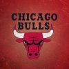 Download chicago bulls cover, chicago bulls cover  Wallpaper download for Desktop, PC, Laptop. chicago bulls cover HD Wallpapers, High Definition Quality Wallpapers of chicago bulls cover.