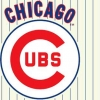 Download chicago cubs cover, chicago cubs cover  Wallpaper download for Desktop, PC, Laptop. chicago cubs cover HD Wallpapers, High Definition Quality Wallpapers of chicago cubs cover.