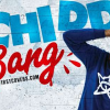 Download chiddy bang cover, chiddy bang cover  Wallpaper download for Desktop, PC, Laptop. chiddy bang cover HD Wallpapers, High Definition Quality Wallpapers of chiddy bang cover.
