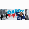 Chiddy Bang Cover