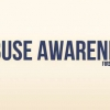 Download child abuse awareness cover, child abuse awareness cover  Wallpaper download for Desktop, PC, Laptop. child abuse awareness cover HD Wallpapers, High Definition Quality Wallpapers of child abuse awareness cover.
