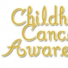 Download childhood cancer awareness cover, childhood cancer awareness cover  Wallpaper download for Desktop, PC, Laptop. childhood cancer awareness cover HD Wallpapers, High Definition Quality Wallpapers of childhood cancer awareness cover.