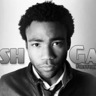 Childish Gambino Cover