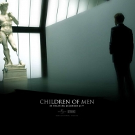 Children Of Men 4 Wallpaper
