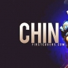 Download chin streetfighter cover, chin streetfighter cover  Wallpaper download for Desktop, PC, Laptop. chin streetfighter cover HD Wallpapers, High Definition Quality Wallpapers of chin streetfighter cover.