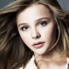 Download chloe moretz 14, chloe moretz 14  Wallpaper download for Desktop, PC, Laptop. chloe moretz 14 HD Wallpapers, High Definition Quality Wallpapers of chloe moretz 14.